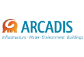 Arcadis educatie training educatie