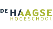 HaagseHogeSchool training lering educatie