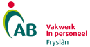 ABFyslan vacature freelance docent. MT Trainingen, Kader intensieve trainingsvormen.