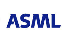 ASML Workshop. BV&T de nummer 1 in-company opleidingen. Download de offerte brochure productblad.