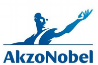 AkzoNobel Workshop. BV&T de nummer 1 in-company opleidingen. Download de offerte brochure productblad.