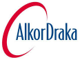 AlkorDraka vacature freelance docent. MT Trainingen, Kader intensieve trainingsvormen.
