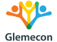 Glemecon Workshop. BV&T de nummer 1 in-company opleidingen. Download de offerte brochure productblad.
