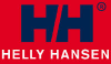HellyHansen Incompany Communicatie trainingen. Marketingcommunicatie Content Communicatie.