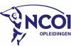 Ncoi vacature freelance docent. MT Trainingen, Kader intensieve trainingsvormen.