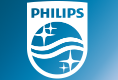 Philips inhouse orienterend workshop