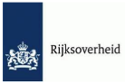 RijksOverheid Workshop. BV&T de nummer 1 in-company opleidingen. Download de offerte brochure productblad.